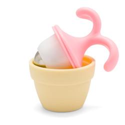 Lindo CutieCure Mini Massager (Pink, Purple, Mint, Yellow)