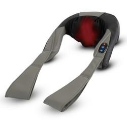 Grip & Grab Neck Rub Massager Cordless with Heat