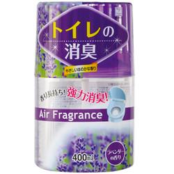 【お得なまとめ買い】トイレの消臭 ラベンダーの香り 6個セット