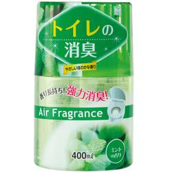 【お得なまとめ買い】トイレの消臭 ミントの香り 6個セット