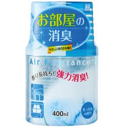 【お得なまとめ買い】お部屋の消臭 せっけんの香り 6個セット / Room Deodorizer Soap x6pcs