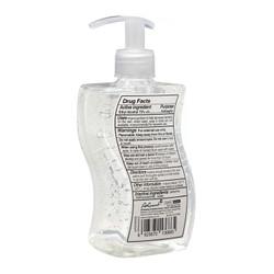 ハンドサニタイザー 500ml(アルコール度数 75%)6本セット / Instant Hand Sanitizer (Contain 75% Alcohol Gel) 500ml x6 bottle set