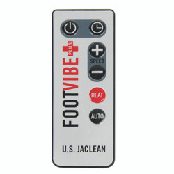 Remote Control for Footvibe Plus USJ-854