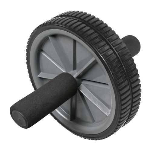 腹筋ローラー / Core Fitness Wheel