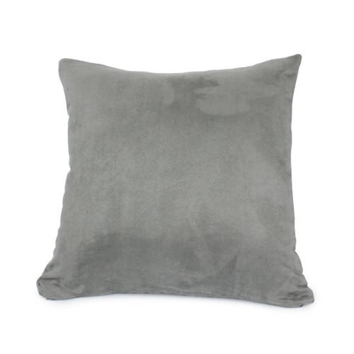 Shiatsu Comfort Pillow