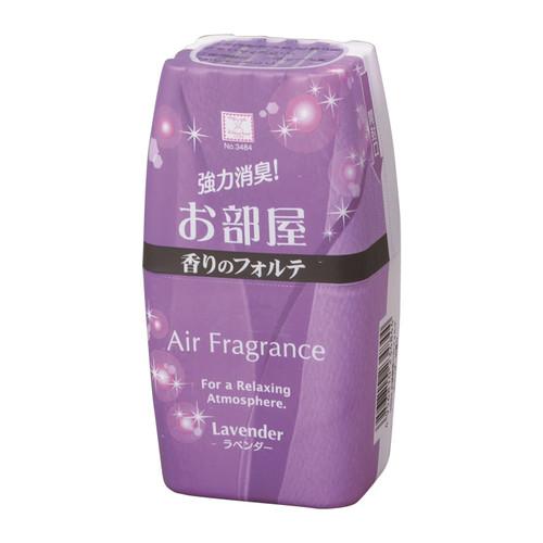 お部屋 香りのフォルテ / Room Deodorizer