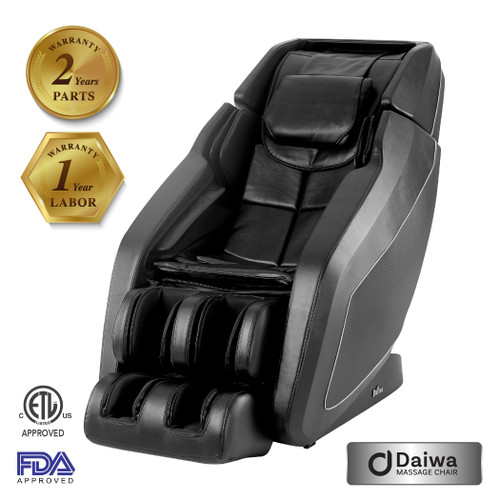 Daiwa Massage Chair Olympia