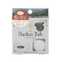 薬用Baden Tab 5錠X1パック / Baden Tab (5 tablets x 1 pack)