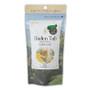 Baden Tab 足湯用入浴剤 14錠 / Baden Tab for footbath (14 tablets)