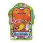 バストーク とろ~りバストロピカルフルーツの香り (35g) / BathTalk Bath Salts Series Thick- Tropical Fruit
