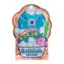 バストーク バブルバス アセロラの香り (30g) / BathTalk Bath Salts Series Bubble Bath- Acerola