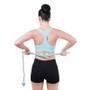 Lindo Cushion Golf Body Massager