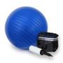 バランス・エクササイズ・ボール アンチバースト仕様 ポンプ付き / Fitness Ball