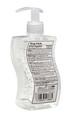 ハンドサニタイザー 500ml(アルコール度数 75%)/ Instant Hand Sanitizer (Contain 75% Alcohol Gel) 500ml