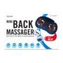 Mini Back Massager