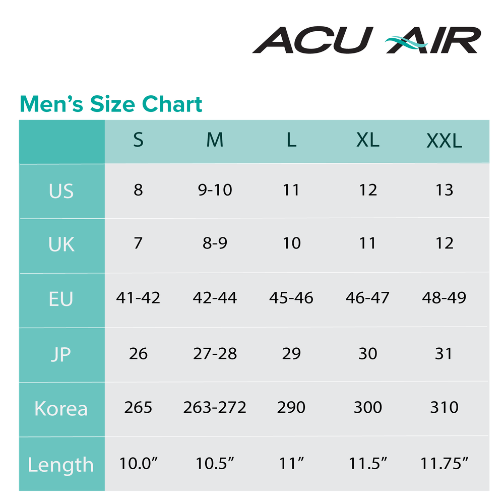 accuair-mens-m-side-angle-back-cmyk-03.png