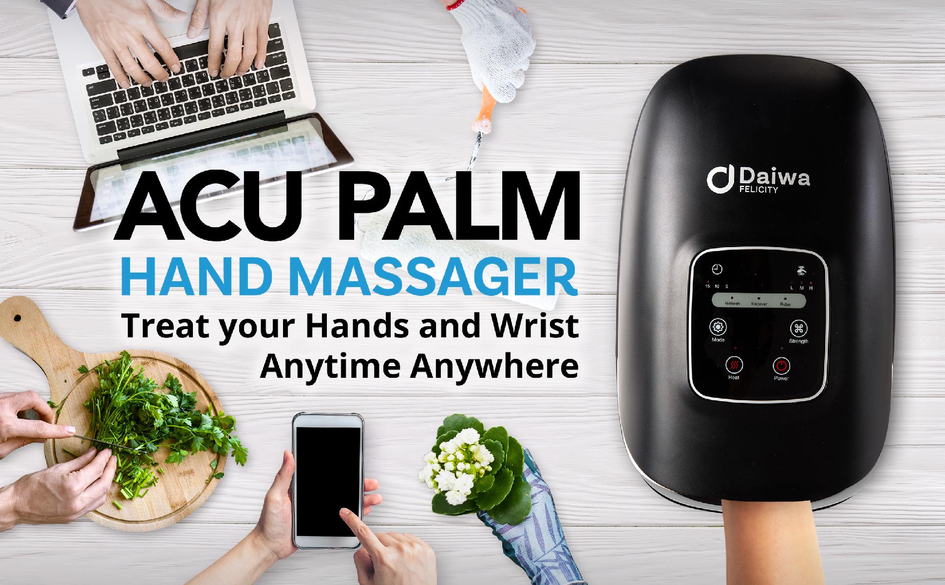 acu-palm-ebc-01.jpg