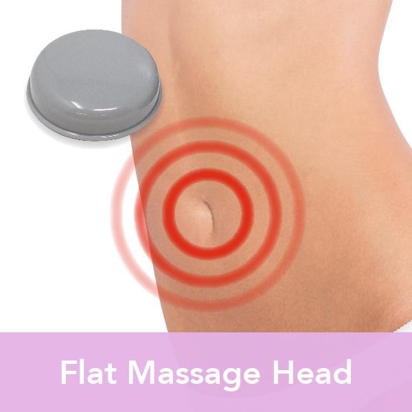 Multipurpose Body Massager