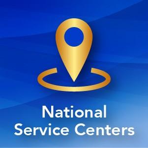 nationalservice.jpg