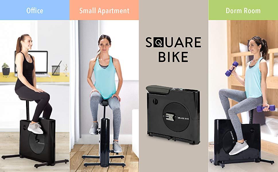 squarebike-ebc01.jpg