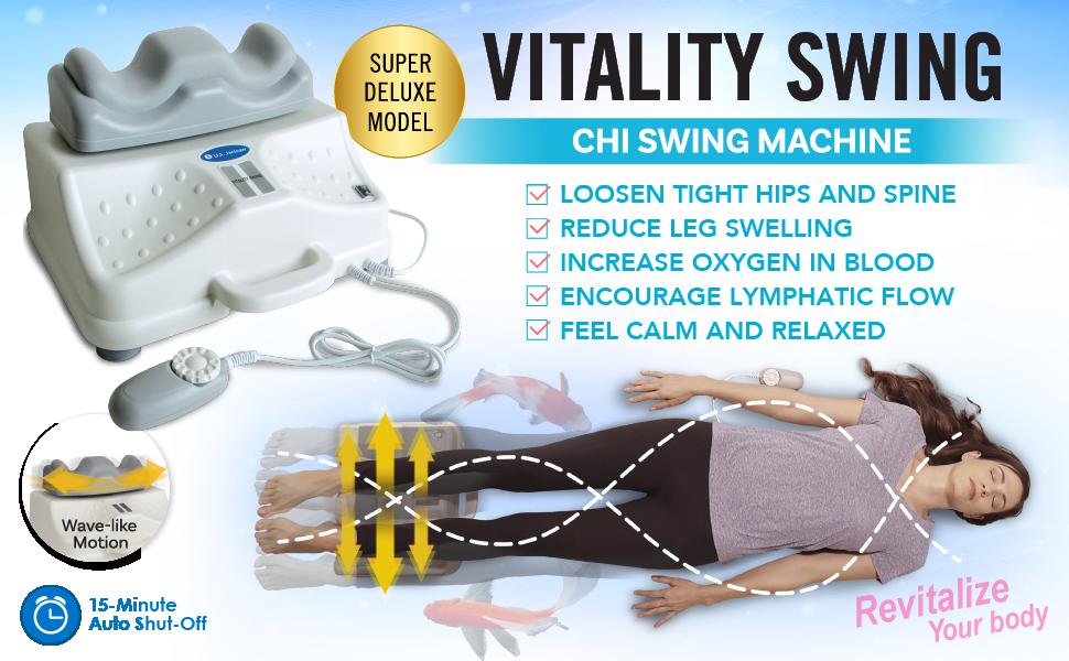 vitality-swing-ebc-image-01.png