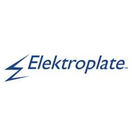 Elektroplate