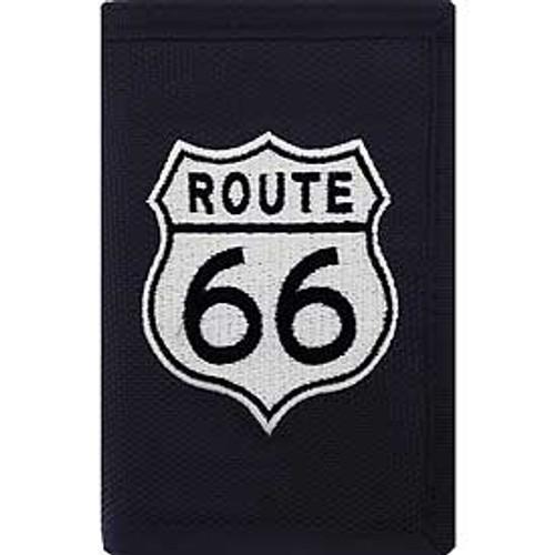ROUTE 66 Wallet