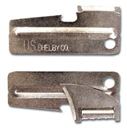 P-38 Can Opener