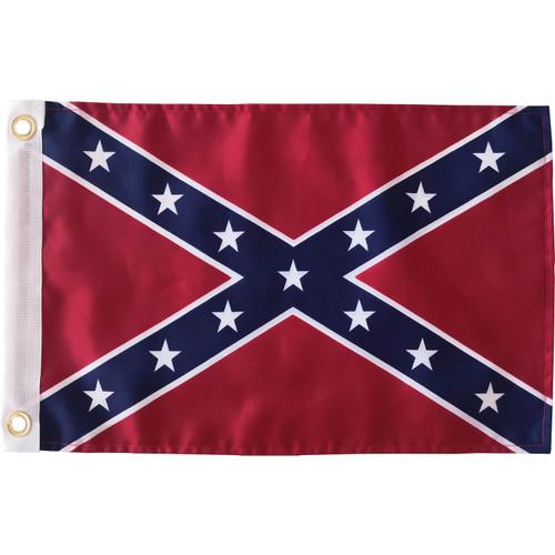 Confederate 3X5 Flag