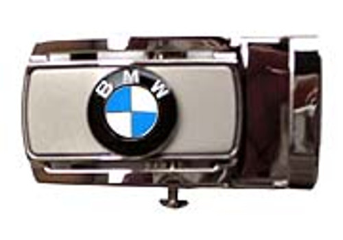 BMW Ratchet Buckle