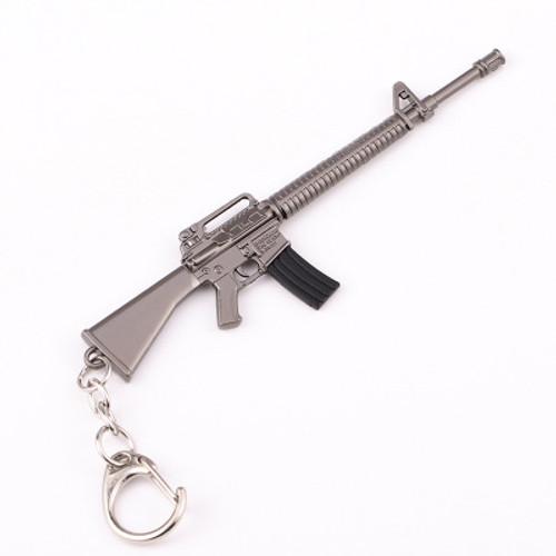 M16 Key Chain