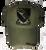 US Army 508th Parachute Infantry Regiment (PIR) Baseball Cap
