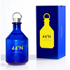 44°N Gin, 50cl gift boxed
