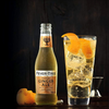 Fever-Tree Premium Ginger Ale, Case of 24 x 200ml perfect mixer