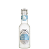 Fentimans Naturally Light Tonic Water, Case of 24 x 125ml