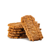 Balance Reduced Sugar Almond Biscuits, 110g loose biscuit thins
