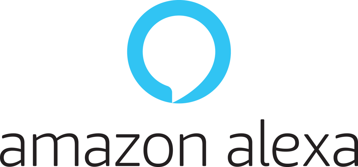"""""""Where is my package?"""" We hear you say... Just ask Alexa!"""