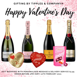 Valentine's Day Gifts Have Arrived In Store!