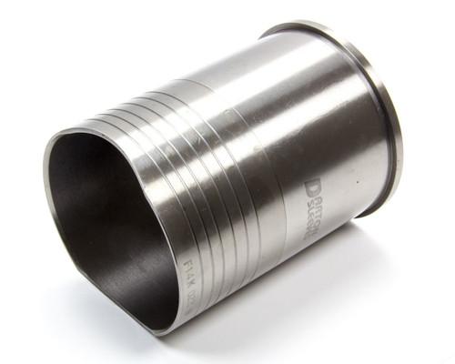 Darton Sleeves 300-027-SF Repl Cyl Sleeve LS7 4.110 Bore 4.325 OD