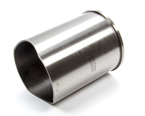 Darton Sleeves 32110211 Repl Cyl Sleeve Dart SBC 4.115 Bore 4300 OD