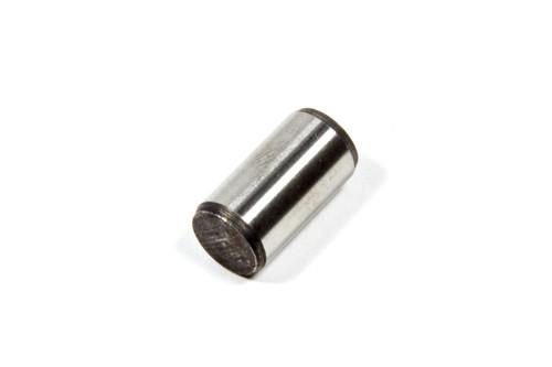 Dura-Bond AD-679 Dowel Pin - Solid  Chevy V8 Crank  .4386 x.813