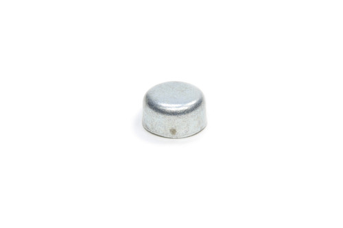 Dura-Bond AP-023-P Oil Galley Plug GM LS 99-13