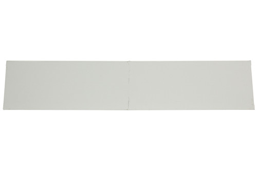 Fivestar 601-310S-W 88 Monte Steel Deck Lid