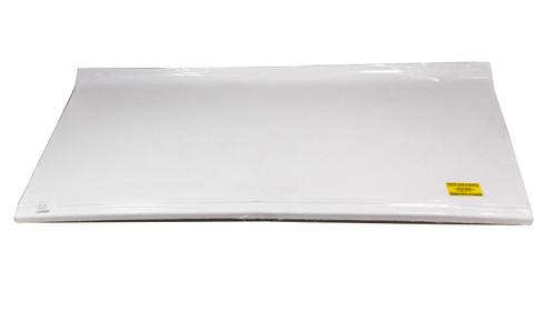 Fivestar 601-3200-W 88 Monte Deck Lid Filler Composite