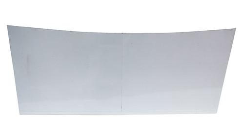 Fivestar 601-320S-W 88 Monte Steel Deck Lid Filler
