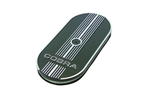 Ford M9600-C302 Oval Air Cleaner
