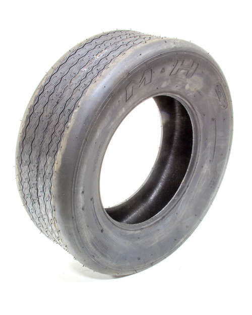 M And H Racemaster MSS-002 P235/60-14  M&H Tire Muscle Car Drag Tire