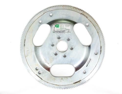 Performance Automatic PAX30213 SFI Flexplate SBF 157 Tooth Internal Balance