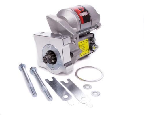 Powermaster 9509 GM LS XS Starter