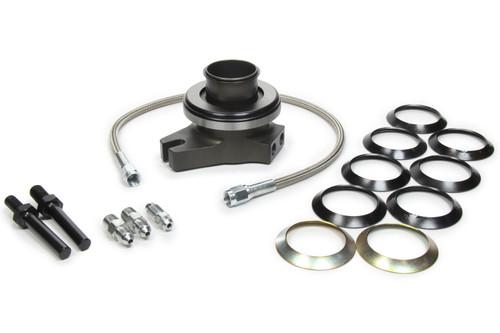 Ram Clutch 78125 Street Hydraulic Bearing GM 1.375 Collar